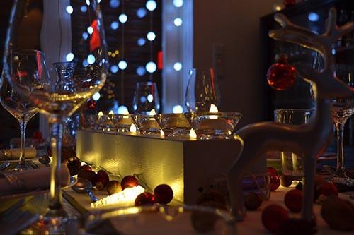 Weihnachten Das Fest der Liebe